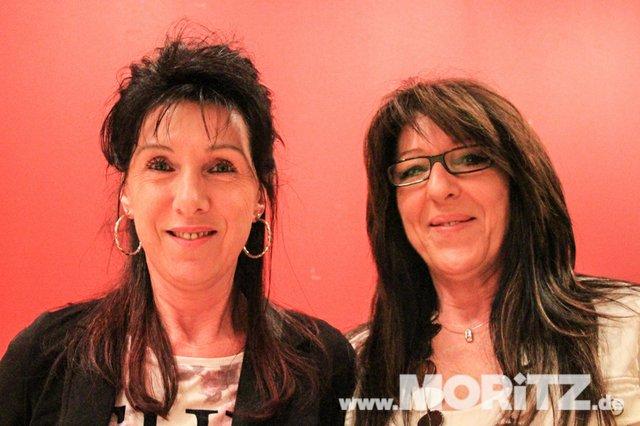 Moritz_ABBA GOLD The Concert Show 26-03-2015_-18.JPG