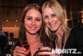 Moritz_ABBA GOLD The Concert Show 26-03-2015_-19.JPG
