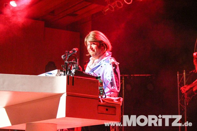 Moritz_ABBA GOLD The Concert Show 26-03-2015_-20.JPG