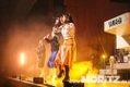 Moritz_ABBA GOLD The Concert Show 26-03-2015_-21.JPG