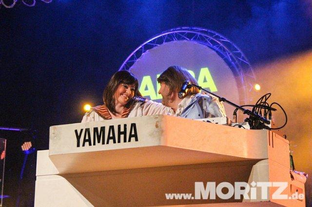 Moritz_ABBA GOLD The Concert Show 26-03-2015_-22.JPG