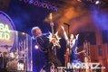 Moritz_ABBA GOLD The Concert Show 26-03-2015_-23.JPG