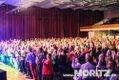 Moritz_ABBA GOLD The Concert Show 26-03-2015_-24.JPG