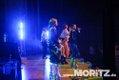 Moritz_ABBA GOLD The Concert Show 26-03-2015_-25.JPG