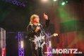 Moritz_ABBA GOLD The Concert Show 26-03-2015_-26.JPG