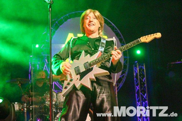 Moritz_ABBA GOLD The Concert Show 26-03-2015_-27.JPG
