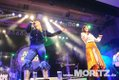 Moritz_ABBA GOLD The Concert Show 26-03-2015_-28.JPG