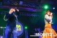 Moritz_ABBA GOLD The Concert Show 26-03-2015_-29.JPG