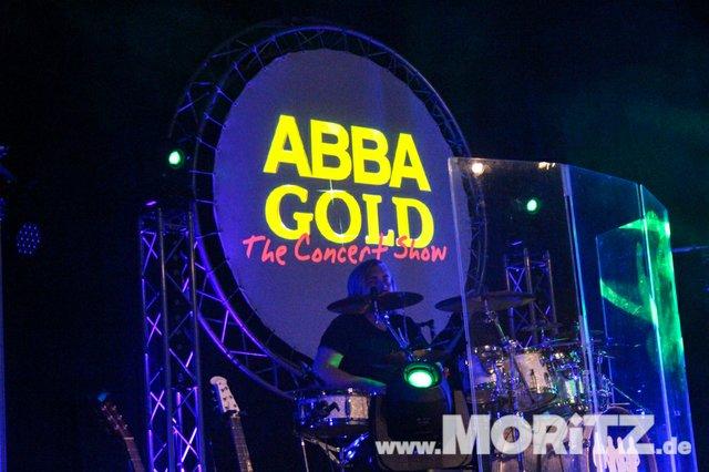 Moritz_ABBA GOLD The Concert Show 26-03-2015_-30.JPG