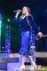 Moritz_ABBA GOLD The Concert Show 26-03-2015_-31.JPG