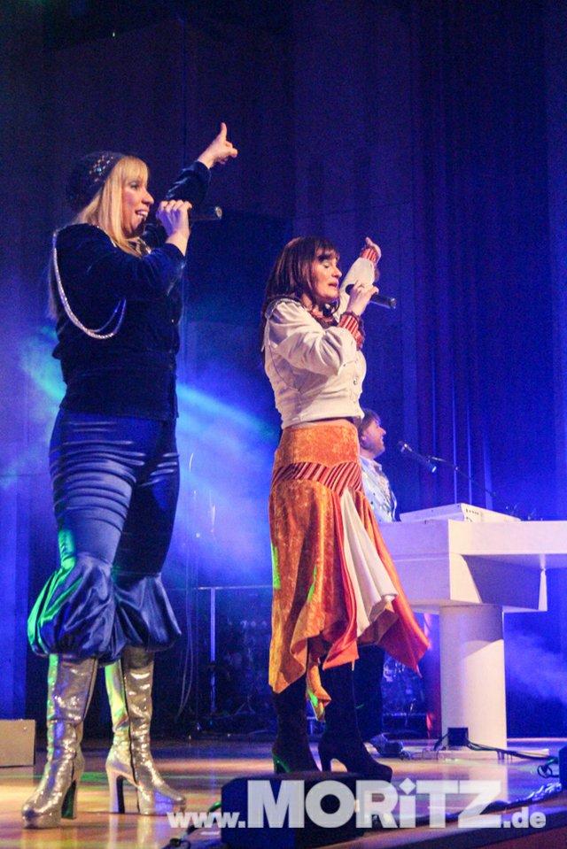 Moritz_ABBA GOLD The Concert Show 26-03-2015_-32.JPG