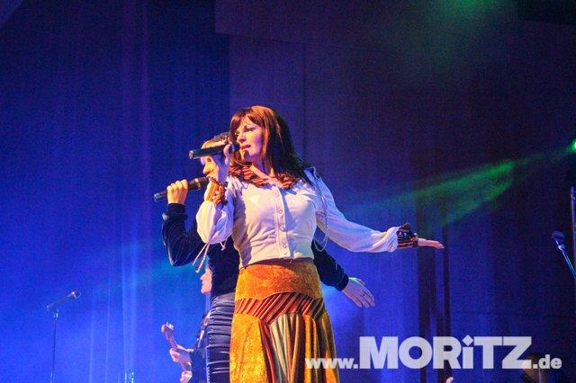 Moritz_ABBA GOLD The Concert Show 26-03-2015_-33.JPG