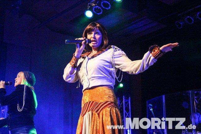 Moritz_ABBA GOLD The Concert Show 26-03-2015_-34.JPG