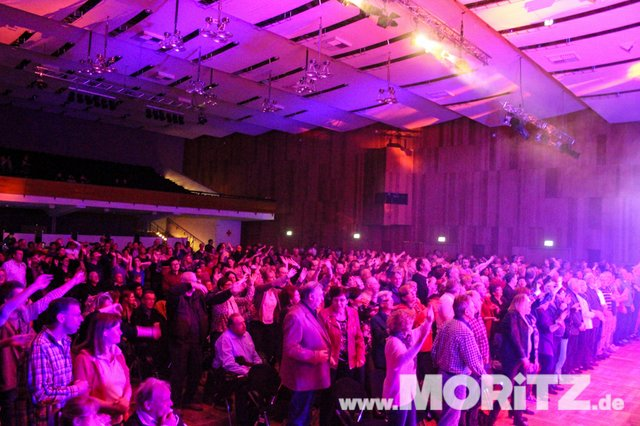 Moritz_ABBA GOLD The Concert Show 26-03-2015_-35.JPG
