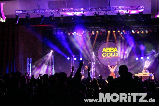 Moritz_ABBA GOLD The Concert Show 26-03-2015_-36.JPG