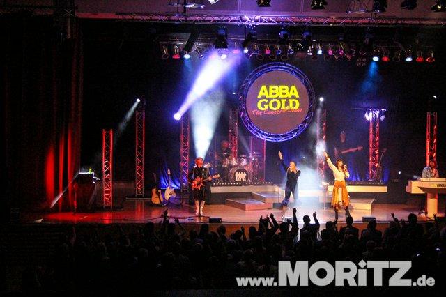 Moritz_ABBA GOLD The Concert Show 26-03-2015_-37.JPG