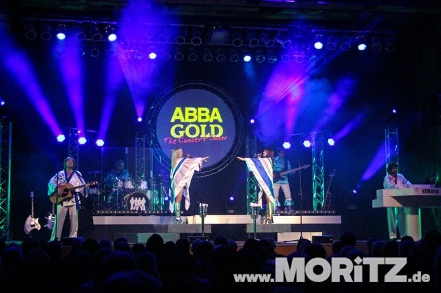 Moritz_ABBA GOLD The Concert Show 26-03-2015_-38.JPG