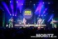 Moritz_ABBA GOLD The Concert Show 26-03-2015_-39.JPG