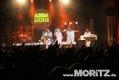 Moritz_ABBA GOLD The Concert Show 26-03-2015_-40.JPG