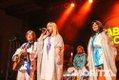 Moritz_ABBA GOLD The Concert Show 26-03-2015_-41.JPG