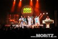 Moritz_ABBA GOLD The Concert Show 26-03-2015_-42.JPG