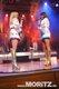 Moritz_ABBA GOLD The Concert Show 26-03-2015_-43.JPG