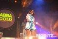 Moritz_ABBA GOLD The Concert Show 26-03-2015_-44.JPG
