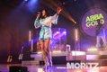 Moritz_ABBA GOLD The Concert Show 26-03-2015_-45.JPG