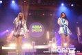 Moritz_ABBA GOLD The Concert Show 26-03-2015_-46.JPG