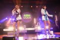 Moritz_ABBA GOLD The Concert Show 26-03-2015_-47.JPG