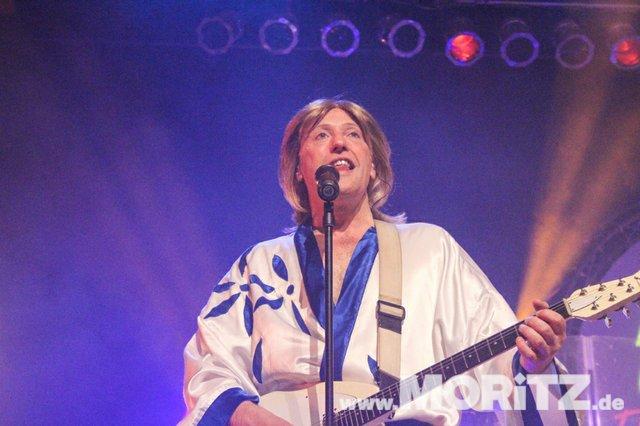 Moritz_ABBA GOLD The Concert Show 26-03-2015_-48.JPG
