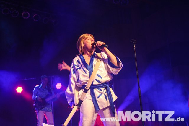 Moritz_ABBA GOLD The Concert Show 26-03-2015_-49.JPG