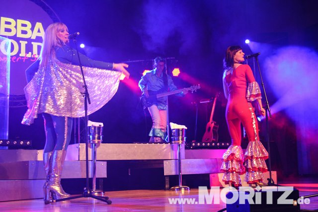 Moritz_ABBA GOLD The Concert Show 26-03-2015_-50.JPG