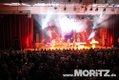 Moritz_ABBA GOLD The Concert Show 26-03-2015_-51.JPG