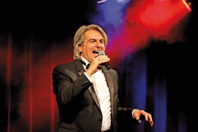 Wolfgang Seljé