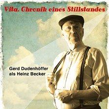Gerd Dudenhöffer.jpg