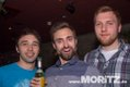 Moritz_Heilbronn Loves Hip Hop, Musikpark Heilbronn, 29.03.2015_.JPG