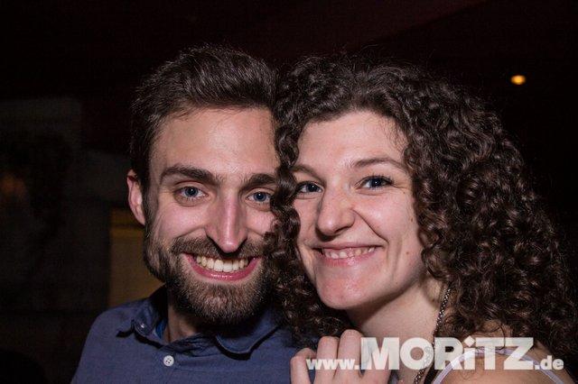 Moritz_Heilbronn Loves Hip Hop, Musikpark Heilbronn, 29.03.2015_-2.JPG