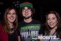Moritz_Heilbronn Loves Hip Hop, Musikpark Heilbronn, 29.03.2015_-7.JPG