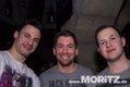 Moritz_Heilbronn Loves Hip Hop, Musikpark Heilbronn, 29.03.2015_-8.JPG