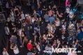 Moritz_Heilbronn Loves Hip Hop, Musikpark Heilbronn, 29.03.2015_-10.JPG