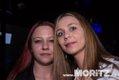 Moritz_Heilbronn Loves Hip Hop, Musikpark Heilbronn, 29.03.2015_-11.JPG