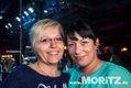 Moritz_Heilbronn Loves Hip Hop, Musikpark Heilbronn, 29.03.2015_-12.JPG