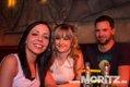 Moritz_Heilbronn Loves Hip Hop, Musikpark Heilbronn, 29.03.2015_-17.JPG
