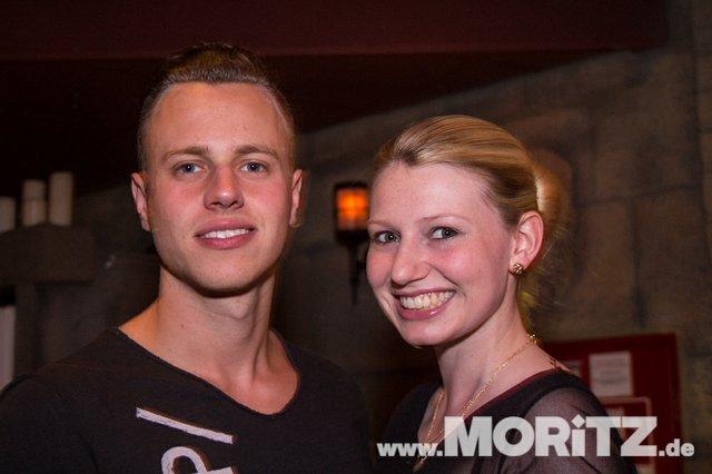Moritz_Heilbronn Loves Hip Hop, Musikpark Heilbronn, 29.03.2015_-21.JPG