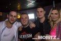 Moritz_Heilbronn Loves Hip Hop, Musikpark Heilbronn, 29.03.2015_-25.JPG