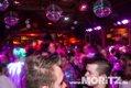Moritz_Heilbronn Loves Hip Hop, Musikpark Heilbronn, 29.03.2015_-27.JPG