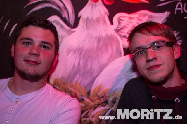 Moritz_Heilbronn Loves Hip Hop, Musikpark Heilbronn, 29.03.2015_-29.JPG