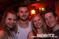 Moritz_Heilbronn Loves Hip Hop, Musikpark Heilbronn, 29.03.2015_-31.JPG