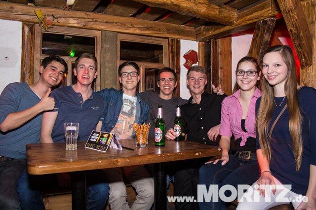 Moritz_Heilbronn Loves Hip Hop, Musikpark Heilbronn, 29.03.2015_-32.JPG
